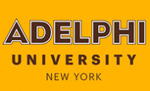 Adelphi-University-Shorelight-214x130