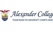 Alexander-College-214x130