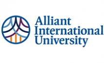 Alliant-International-University-214x130
