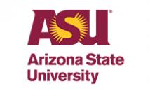 Arizona-State-University-214x130