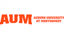 Auburn-University-at-Montgomery-Shorelight-214x130