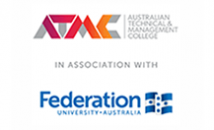 Australia-Technical-Management-College-Federation-University-214x130