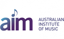 Australian-Institute-Of-Music-214x130