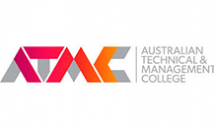 Australian-Technical-Management-College-214x130