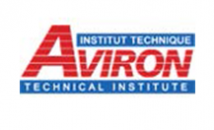 Aviron-Technical-Institute-214x130