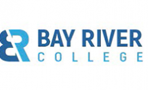 Bay-River-College-214x130