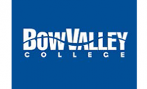 Bow-Valley-College-214x130