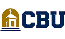 California-Baptist-University-214x130