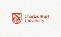 Charles-Sturt-University-Study-Group-214x130