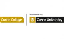 Curtin-College-Curtin-University-214x130