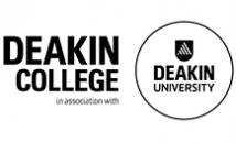 Deakin-College-Deakin-University-214x130