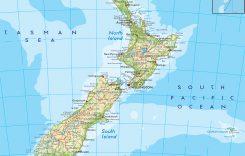 New-Zealand-3